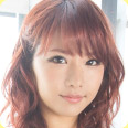 Dream / E-girls AYA